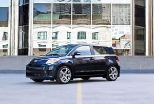 Voiture Fiable : petite voiture fiable votre site sp cialis dans les accessoires automobiles ~ Gottalentnigeria.com Avis de Voitures