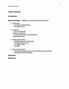 Custom Essay Paper Wharton Emba Essay Tips Literature Review Of Tig Welding My Dream Place To  Visit Essay General Essay Topics In English also Apa Style Essay Paper My Leadership Style Essay My Leadership Style Paper My Leadership  Narrative Essay Example For High School