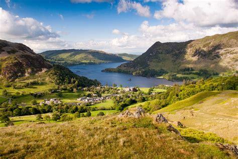 places  propose   lake district inspires  avis