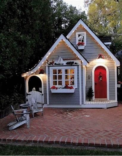 Plans Cottage 2021 Tiny Cottages Hotelsrem Low