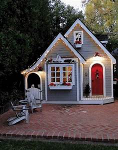 Best, Small, Cottage, House, Plans, 2021