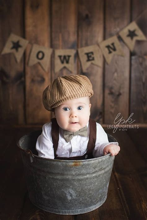 month baby boy photography props image galleries