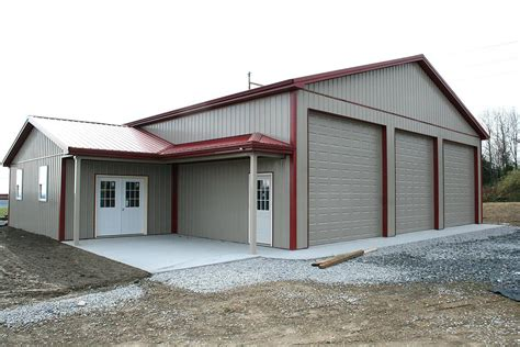 garage with apartments metal garage with apartment venidami us