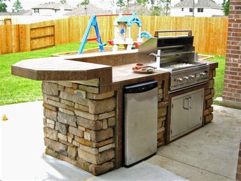 prefab kitchen island 26 mindblowing outdoor kitchen cabinet ideas interiorsherpa