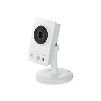 telekom smart home kamera telekom smarthome hd kamera innen bei handy deutschland de