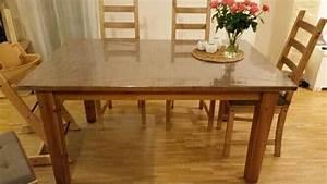 Esstisch Bei Ikea : verkaufen wegen umzug einen esstisch der ikea serie storn s in der farbe antikbeize der tisch ~ Orissabook.com Haus und Dekorationen