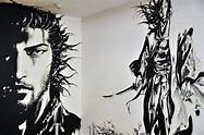 晚安文學:《聶隱娘》與《浪人劍客》的藝術與武俠 | SOSreader