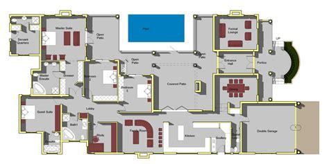 design my house plans my house plans free printable ideas storey floor