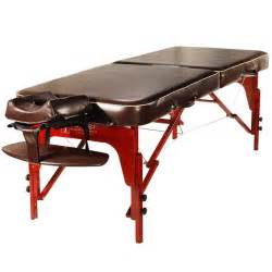 nirvana 2n1 massage table package 16 best clinic furnishings images on pinterest clinic