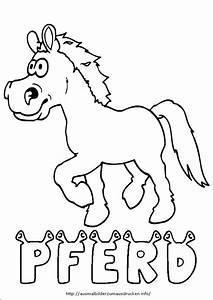 Steuererklärungsformulare 2014 Zum Ausdrucken : ausmalbilder pferde 35 ausmalbilder zum ausdrucken ~ Frokenaadalensverden.com Haus und Dekorationen