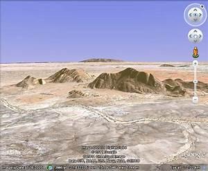 Sonnenstand Berechnen : namibia forum 3d sonnenauf und untergang in google earth 1 1 ~ Themetempest.com Abrechnung