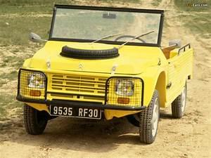 Mehari 4x4 : images of citro n m hari 4x4 1979 83 1024x768 ~ Gottalentnigeria.com Avis de Voitures