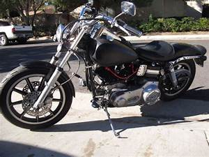 1973 Harley Davidson Shovelhead  Electric And Kick Start