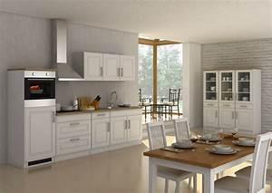 Unterschränke Küche Günstig : k chen unterschrank k ln 2 ausz ge 60 cm breit wei k che k chen unterschr nke ~ Markanthonyermac.com Haus und Dekorationen