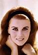 Movie Icon: Ann-Margret