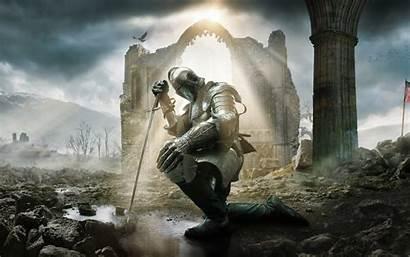 Templar Knights Wallpapers 4k Knight Backgrounds Retina