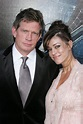 Facts about Mia Zottoli- Wife of an American actor Thomas ...