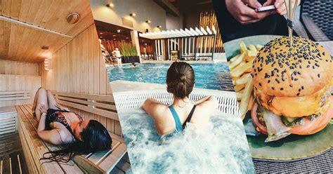 17 Instagram fotoattēli, kuru dēļ vēlēsies apmeklēt mūsu viesnīcu   Hotel Jūrmala SPA