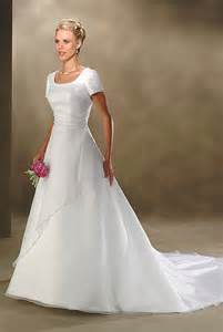 cheap wedding bridal discount dresses gown wedding