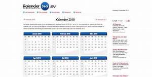 Kalender 365 Eu 2015 : online kalender 2017 mit kalender ~ Eleganceandgraceweddings.com Haus und Dekorationen