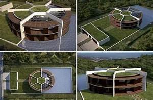 Maison De Lionel Messi :  ~ Melissatoandfro.com Idées de Décoration