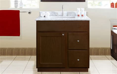 Kitchen Kompact Vanities by Vanities Williams Kitchen Bath