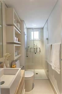 Store Salle De Bain : id e d coration salle de bain salle de bain couleur ~ Edinachiropracticcenter.com Idées de Décoration