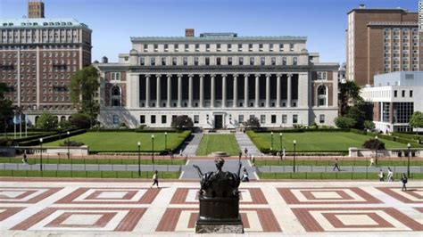 You can also upload and share your favorite columbia university wallpapers. Columbia University Wallpapers - Wallpaper Cave