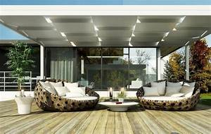 Markise Für Terrasse : elektronisch faltbare markise f r die terrasse garten berdachung pinterest markise ~ Eleganceandgraceweddings.com Haus und Dekorationen