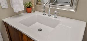Improving Your Space With a Modern Bathroom Sink
