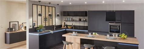 cuisine lapeyre ou ikea davaus cuisine ikea ou lapeyre avec des idées intéressantes pour la conception de la chambre