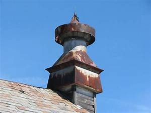 25 best barn vents and cupolas images on pinterest With barn roof ventilation