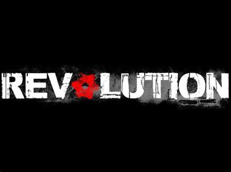 viva la revolution random original