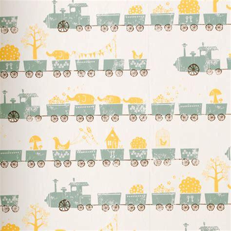 papier peint chambre bébé garçon papier peint pour une chambre garçon