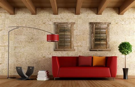 30387 newark furniture stores enchanting the newest window treatment trends in southern california