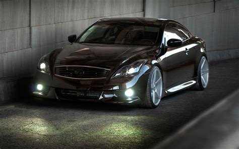 Infiniti Wallpapers by 295 Infiniti Hd Wallpapers Backgrounds Wallpaper Abyss