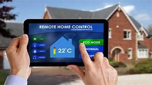 Smart Home Heizungsregler : smart home fluch oder segen neuer gesch ftsfelder energieverdichter ~ Eleganceandgraceweddings.com Haus und Dekorationen