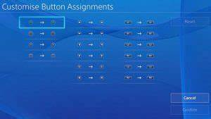PS4 Tips And Tricks Guide Trusted Reviews