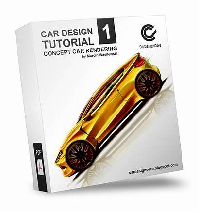 Concept Rendering Tutorial Pdf Specifications