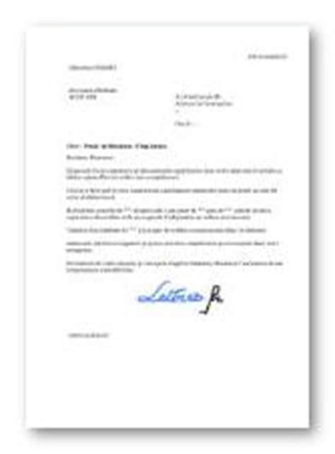 licence pro cuisine modèle et exemple de lettre de motivation moniteur d