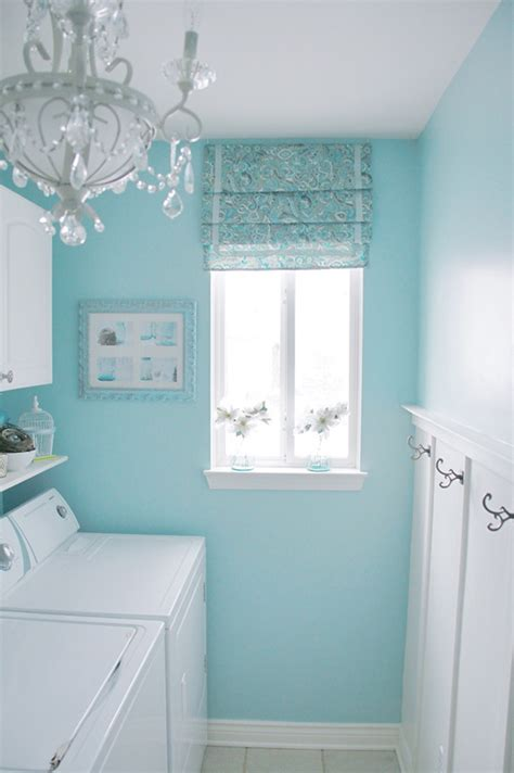 10 Weekend Paint Projects Bloggers Have Shared  Page 6