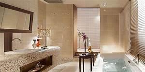 Dusche Fliesen Wasserdicht : fliesen in der dusche verlegen vermeiden sie lecks ~ Michelbontemps.com Haus und Dekorationen
