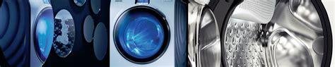 comment nettoyer entretenir  utiliser son lave linge