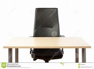 Table clipart empty desk - Pencil and in color table ...