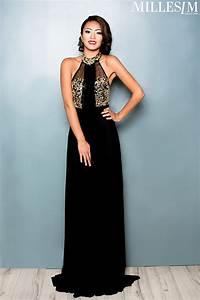 robes de mode achat robe de soiree a paris With achat robe de soirée