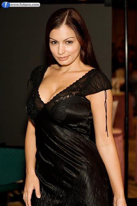 What Is A Full Bathroom by Aria Giovanni Glamourcon 34 Fob Productions