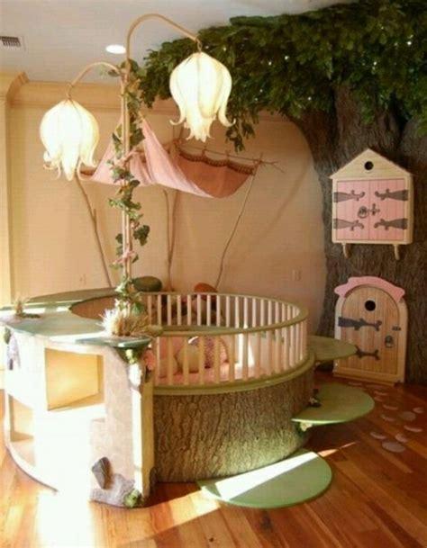 Babyzimmer Gestalten Disney by Stehlen Und Rundes Bett F 252 Rs Babyzimmer 45 Auff 228 Llige