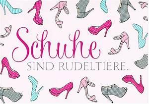 Schuhe Sind Rudeltiere : 1000 bilder zu ja ja wie wahr auf pinterest ich liebe dich str nde und ios ~ Markanthonyermac.com Haus und Dekorationen