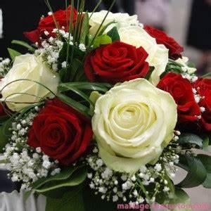 Fleurs Pour Mariage : les bouquets de fleurs mariage du japon et des fleurs ~ Dode.kayakingforconservation.com Idées de Décoration