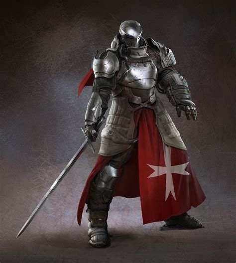 download wallpaper knight crusader knight wallpaper